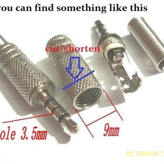 10pcs-4-Pole-3-5mm-Male-Repair-Headphone-Jack-Plug-Connector-Audio-Soldering.jpg