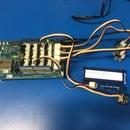 Intel Edison Noise Alarm (Intel IoT)
