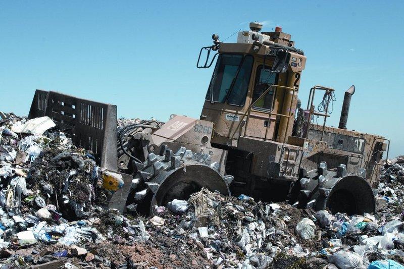 Reduce diaper / nappy volume, reduce landfill. Squeemish beware.