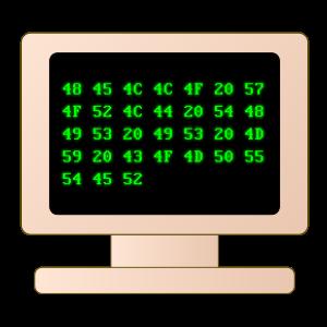 How to Write a Computer Algorithm