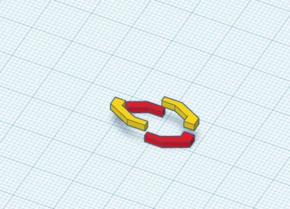 Chain 2/4