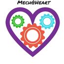 mechatheart