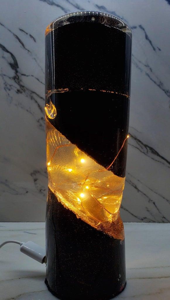Nightlight Desk Lamp