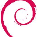 Install Liquorix in Debian-based Linux