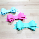 How to Make Paper Bow Tie
