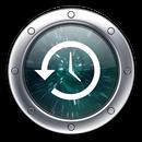 Backup Macs to a SAMBA (SMB) Share