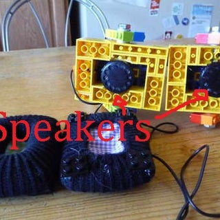 Lego Head phones 2.jpg