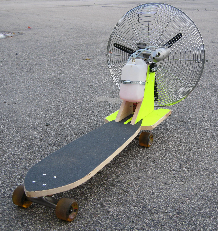 Как сделать скейтборд своими руками фото