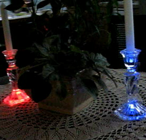 Awesome Cheap Dinner Table Decoration