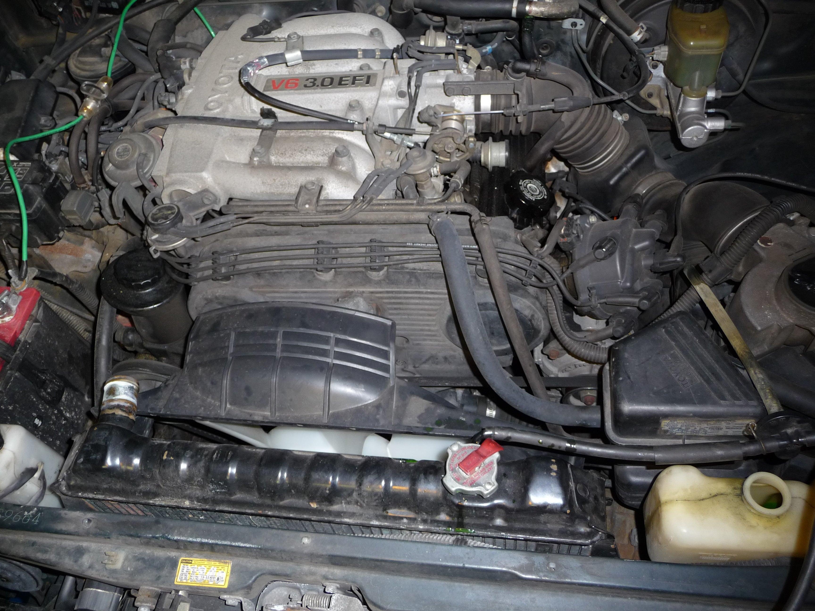 1994 toyota 4runner engine diagram | grouper-concepti wiring diagram number  - grouper-concepti.garbobar.it  garbo bar