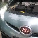 Hack Your 2010-18 Prius Emblems V3