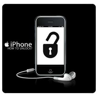 How to Jailbreak and Unlock an Iphone 3G running IOS 4.0