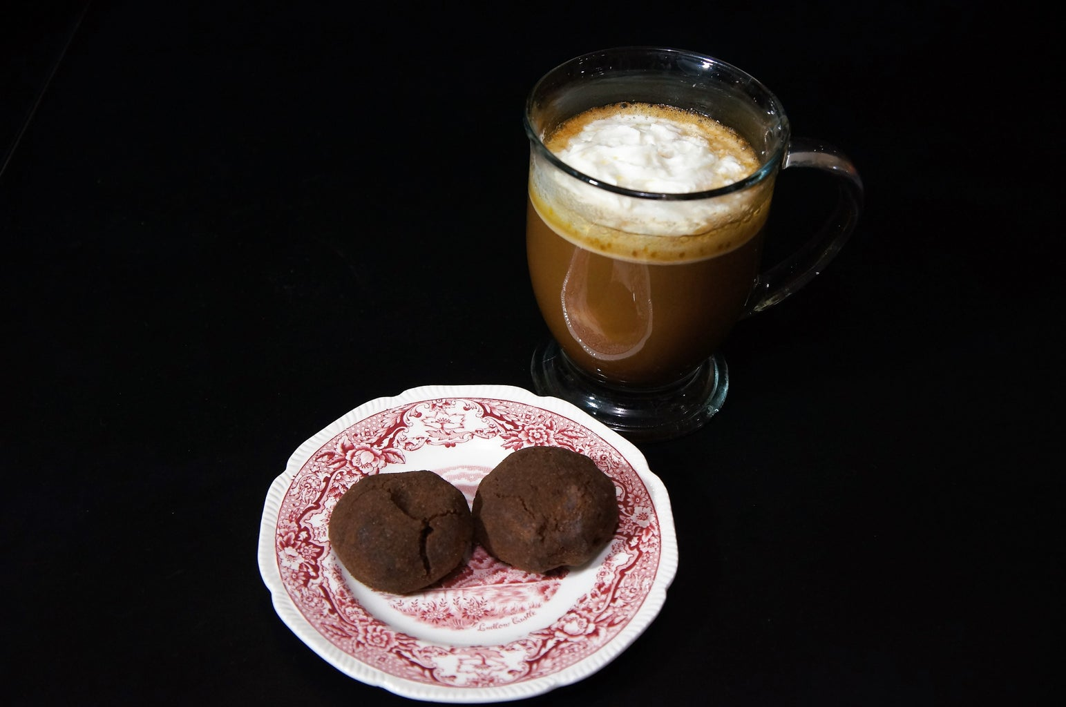 Extraordinary Fat Bomb Coffee Recipe