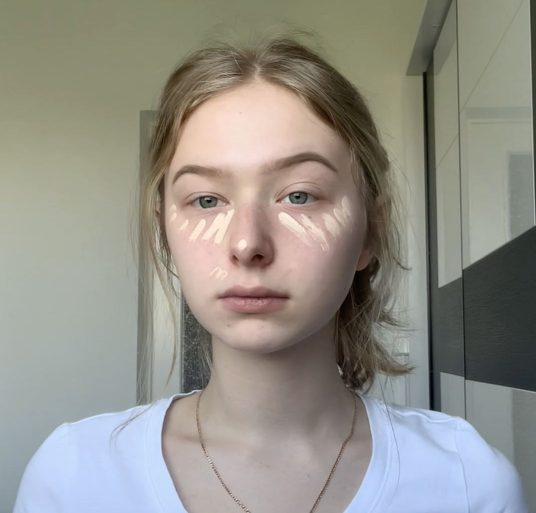 Base Face