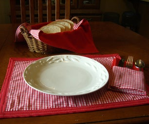 Kid Craft - Just a L'il Bit Country – Reversible, Multi Use Table Set