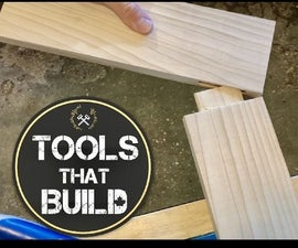 How To: Make a Mortise & Tenon Joint on a Router Table