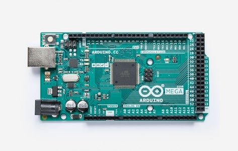 Types of Board Can Be Used for Arduino Programming
