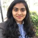 ShivaniSalian