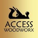 accesswoodworx