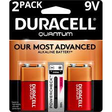 9v battery with tester.jpg