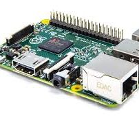 How to configure static IP address for raspberry Pi