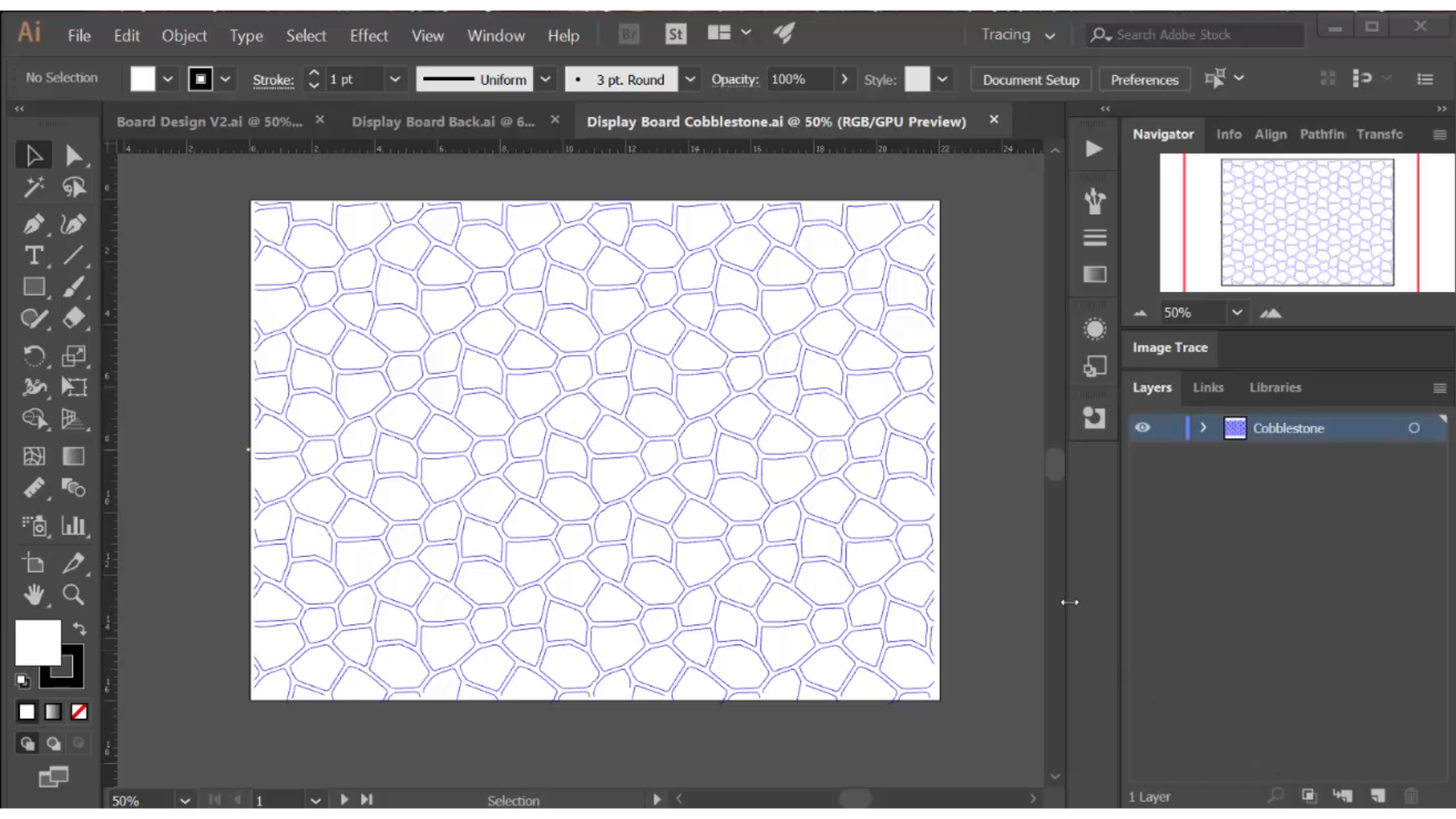 Draw Your Base and Backdrop Images