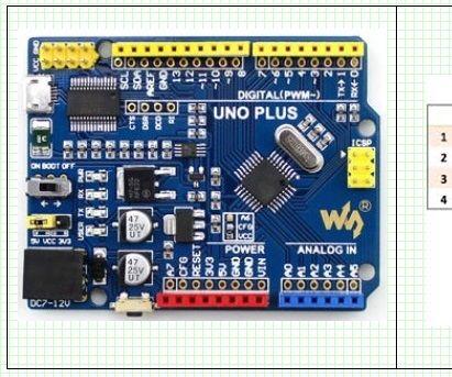Arduino and DHT22 (AM2302)  Temperature Measurement
