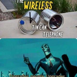 wirelesscans.jpg