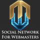webmaisterpro