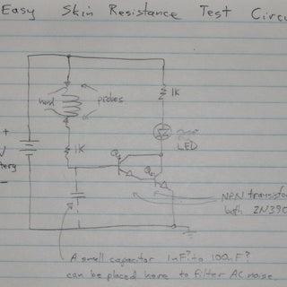 skin-resistance-test-circuit-1.jpg
