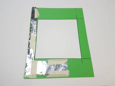 Grounding the Frame