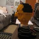 Alfred Pennyworth (LEGO)