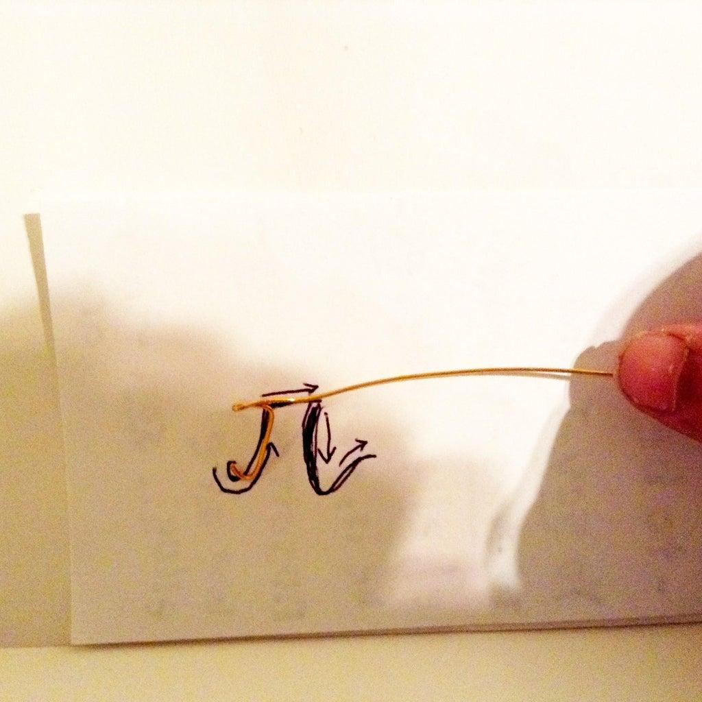 The Wire Pi
