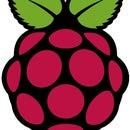 How To Change Retropie Splash screen On Raspberry Pi