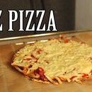 Bachelor Pad Cooking Show - Ez Pizza (Episode 3)