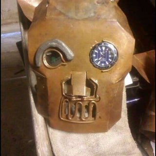 steampunk mask3.jpg