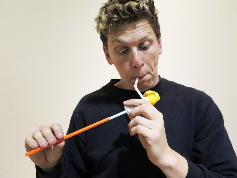 Trombone Like a Champion