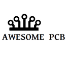 AwesomePCB