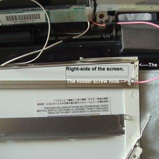 C:\Documents and Settings\SOPHIA\My Documents\Toshiba backlight\11-13-'07 006.jpg