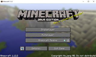 How to Install Java to Play Minecraft 1 12 2 : 4 Steps Instructables