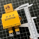 How to Use Calipers