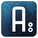 Transmitting From SensoDuino to Arduino