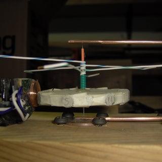 spinning-alternator-toy-02.jpg