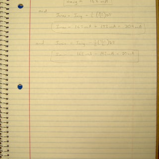 boost-converter-math-notes-p5.jpg
