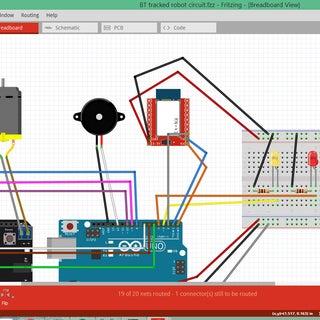 bt circuit1.jpg