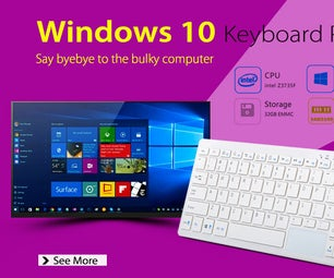 Gadget Showdown:Windows 10 Tablet, Laptop, or Desktop?