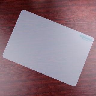Cutting Board 2.jpg