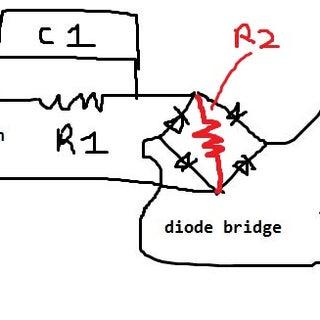 diode_bridge.jpg