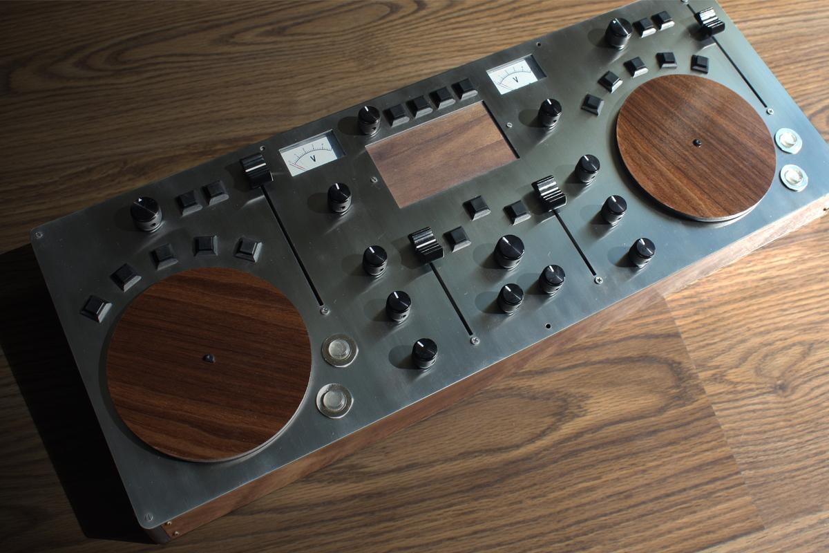 Make an Amazing MIDI Controller