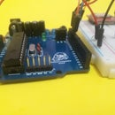 Telephone Security System With Arduino